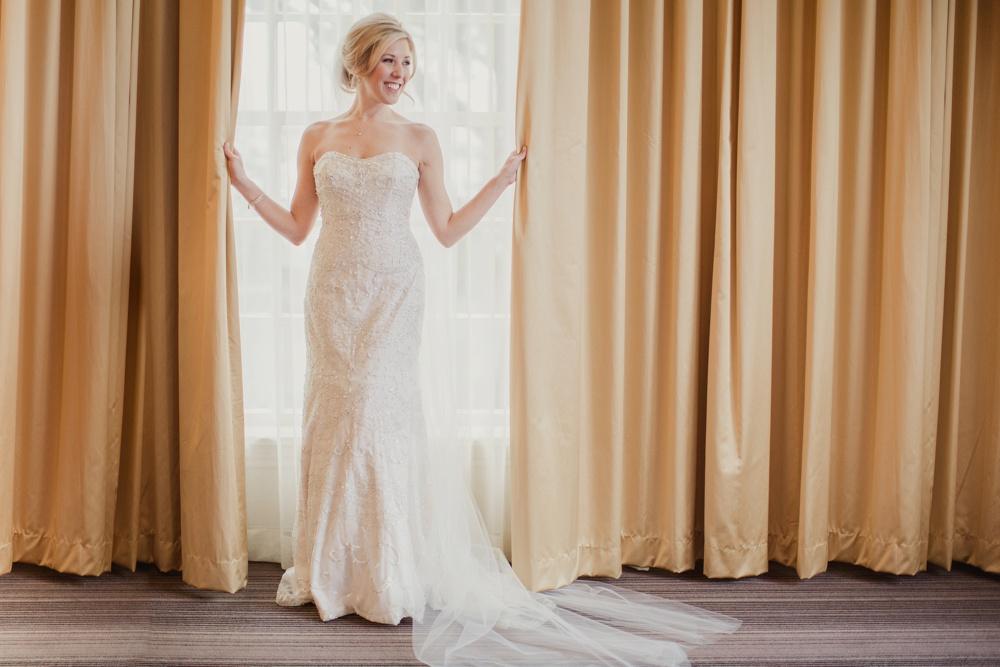 warwick hotel wedding 15.jpg