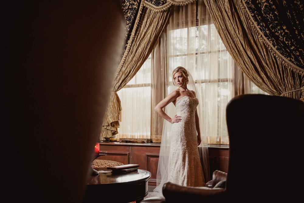 warwick hotel wedding 20.jpg