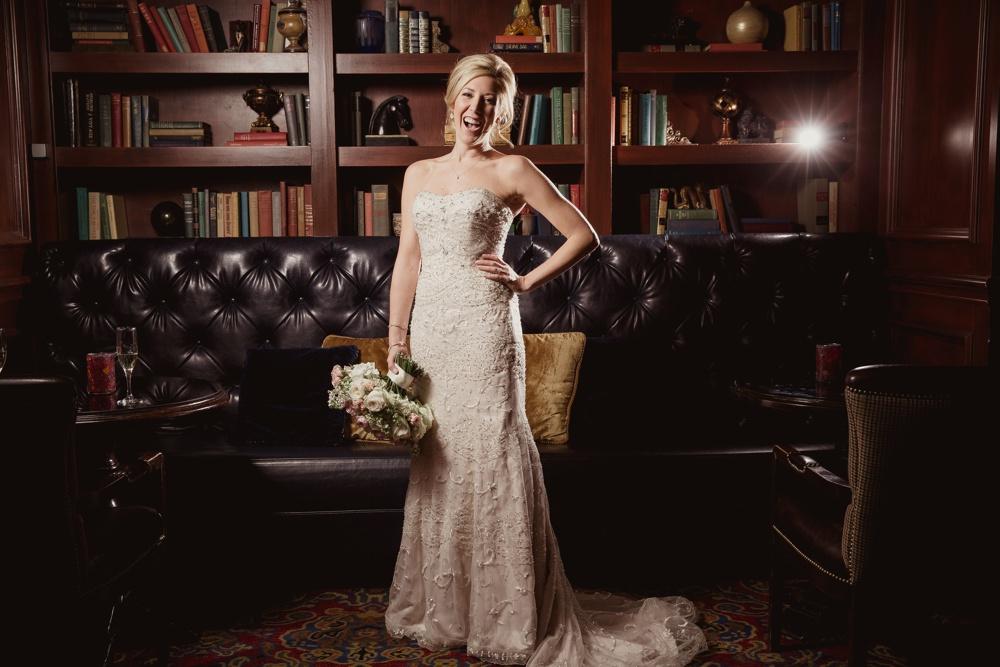 bridal warwick 2.jpg