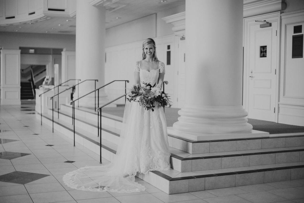 best dallas wedding photographer 01.jpg