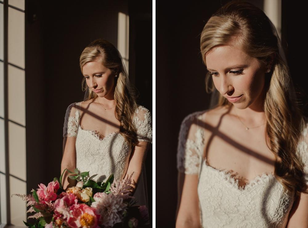best dallas wedding photographer 09.jpg