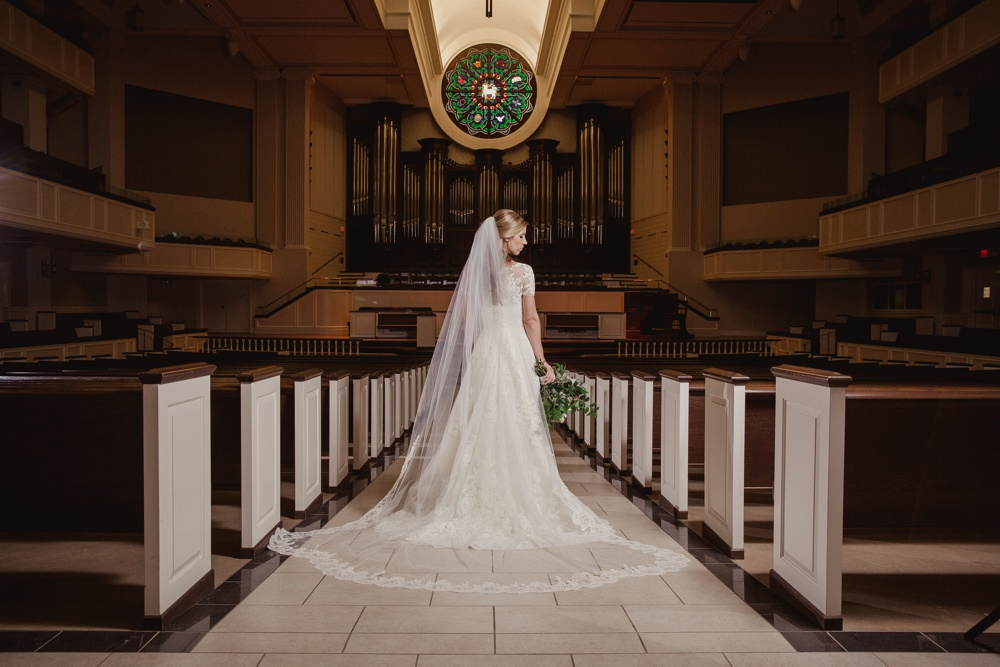 best dallas wedding photographer 14.jpg