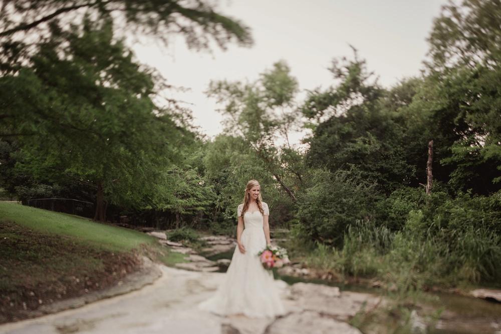 best dallas wedding photographer 18.jpg