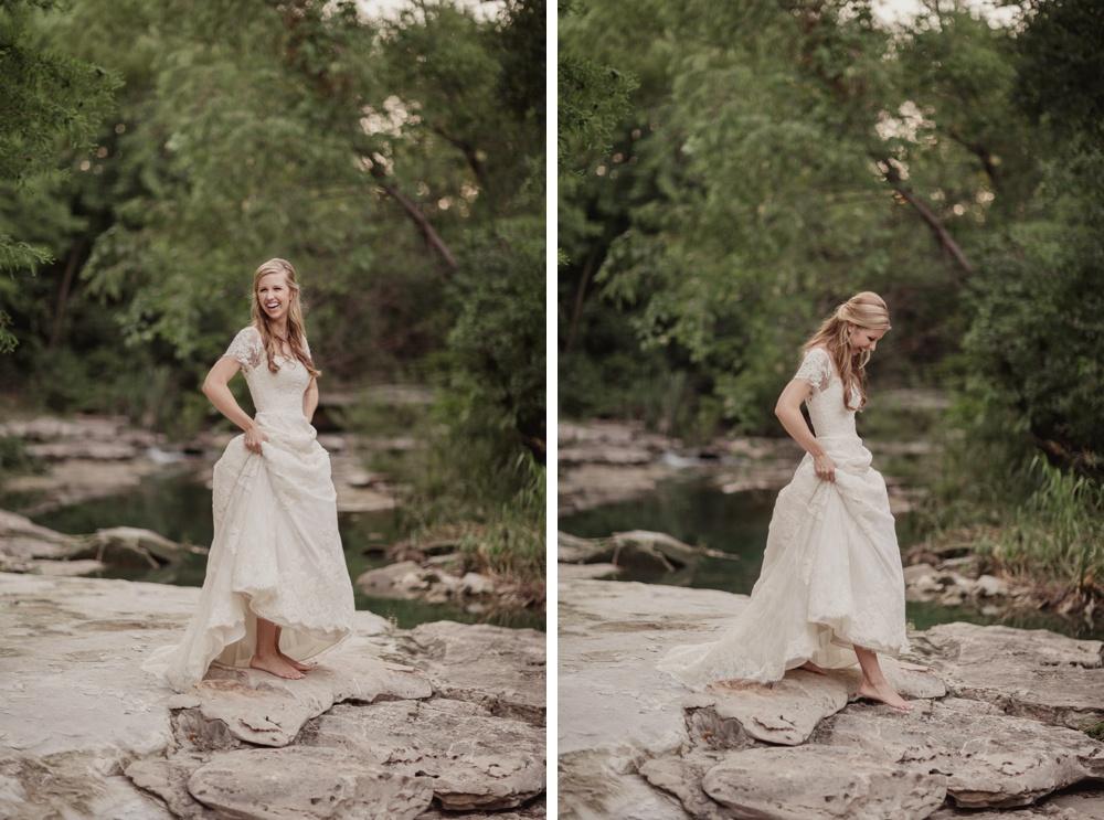 best dallas wedding photographer 20.jpg