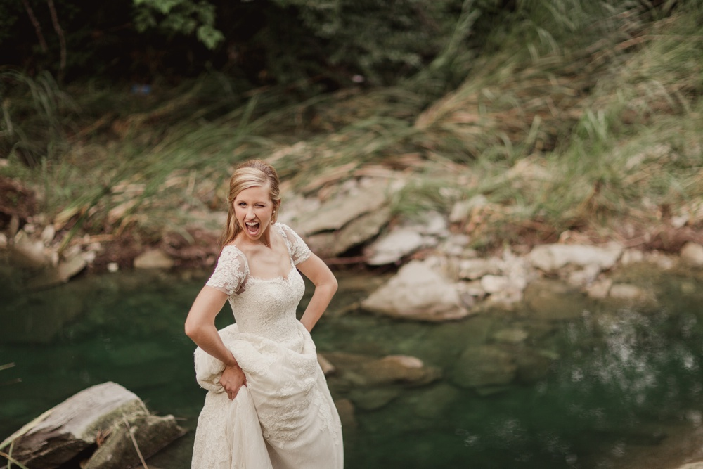 best dallas wedding photographer 26.jpg