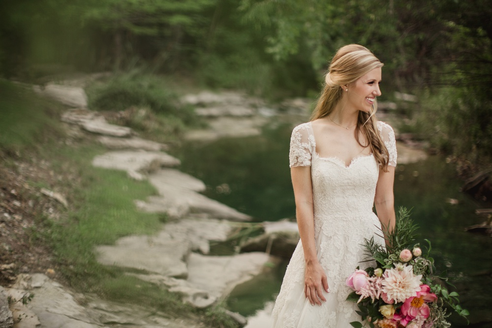 best dallas wedding photographer 27.jpg
