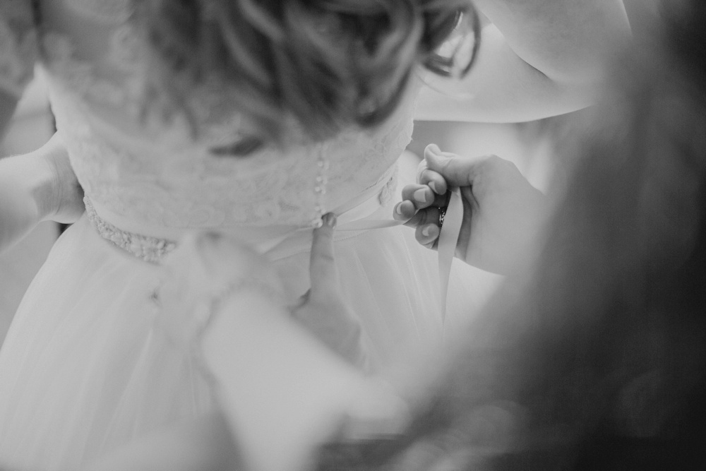 highland park dallas wedding photographer 130.jpg