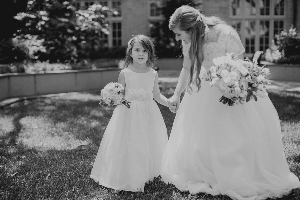 highland park dallas wedding photographer 162.jpg