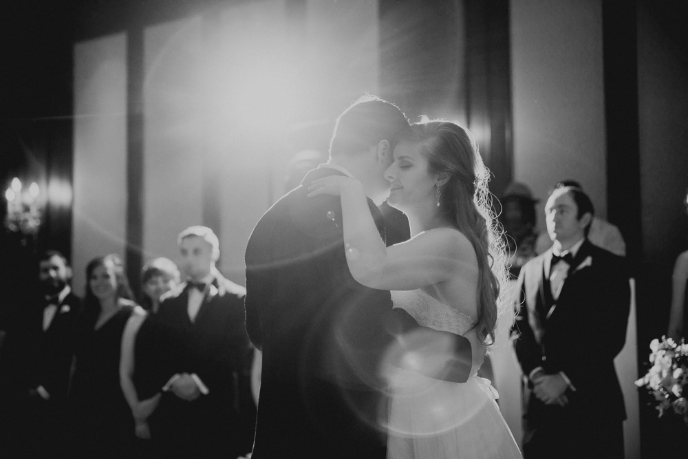 highland park dallas wedding photographer 181.jpg