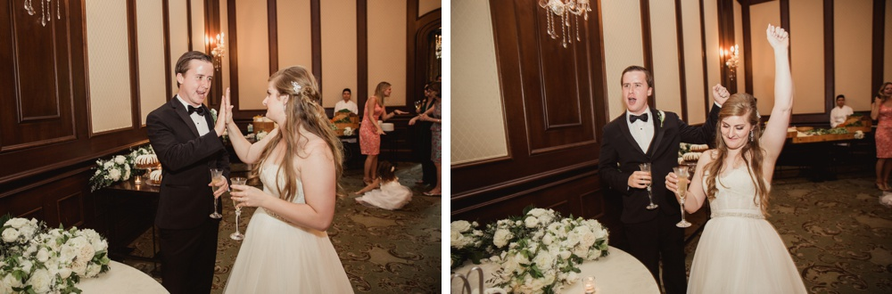 highland park dallas wedding photographer 192.jpg