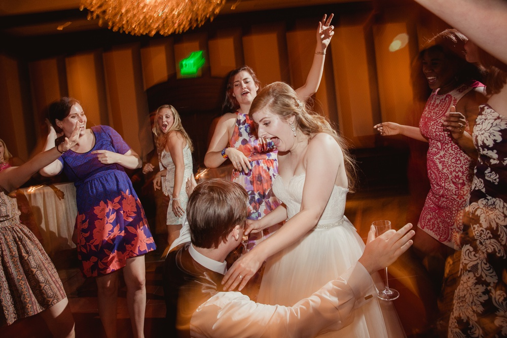 highland park dallas wedding photographer 204.jpg
