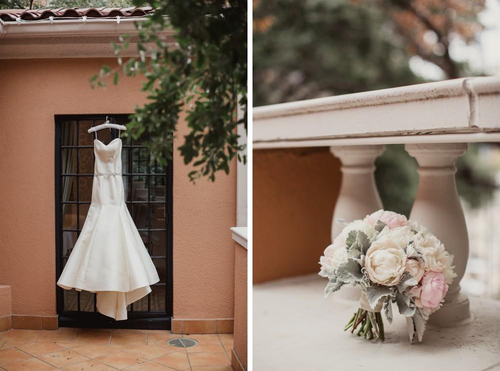 dallas wedding photographer 002.jpg