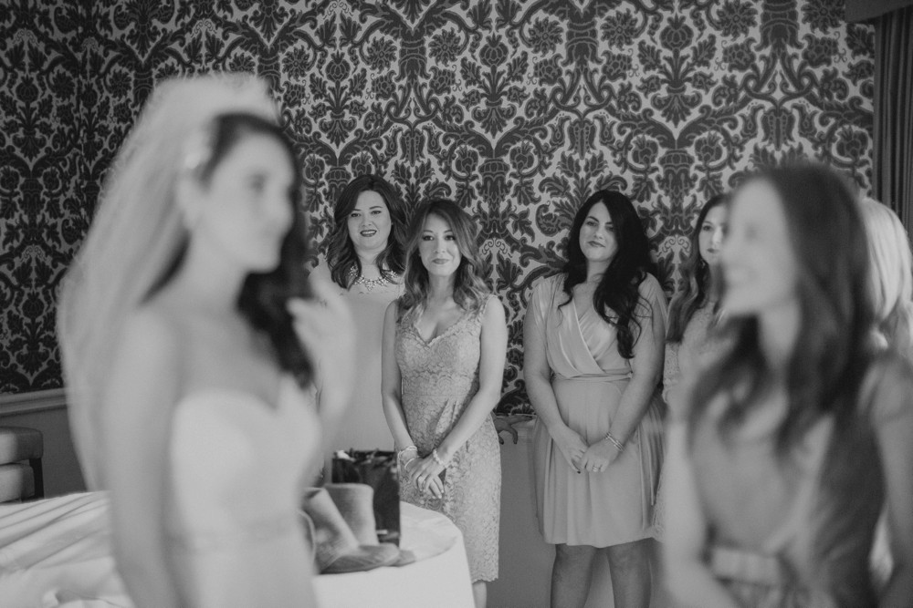 dallas wedding photographer 013.jpg