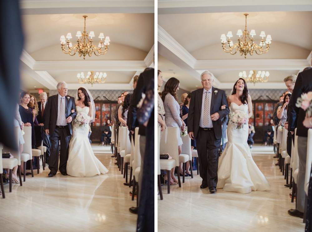 dallas wedding photographer 024.jpg