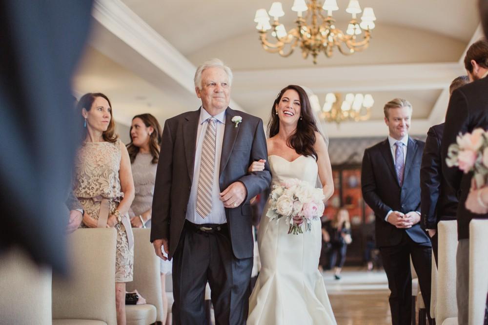 dallas wedding photographer 025.jpg