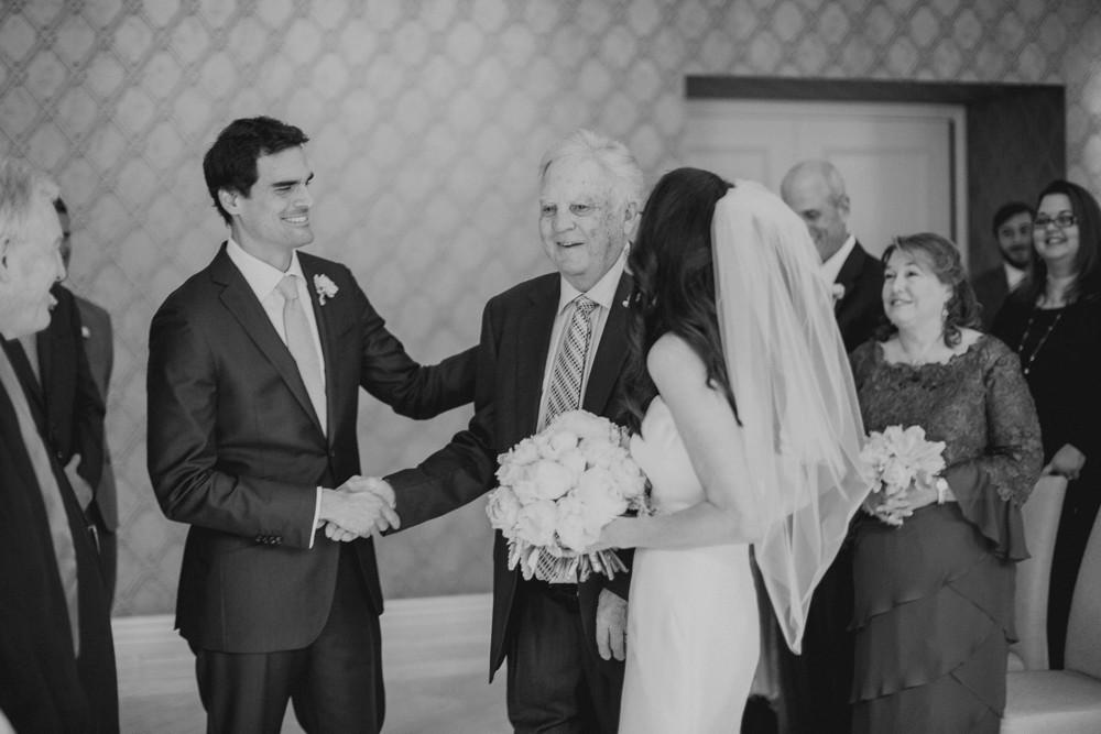 dallas wedding photographer 026.jpg