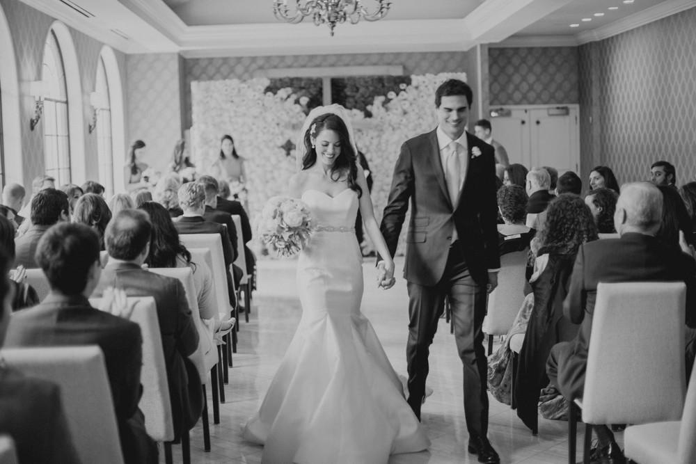 dallas wedding photographer 034.jpg
