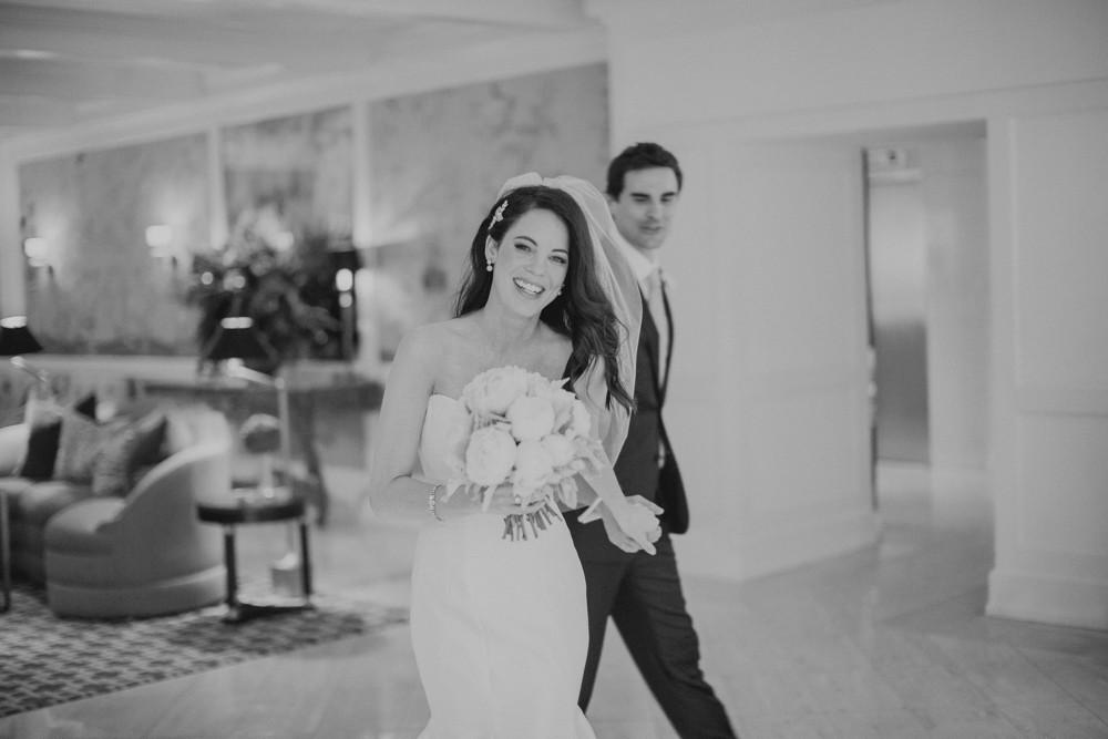 dallas wedding photographer 035.jpg