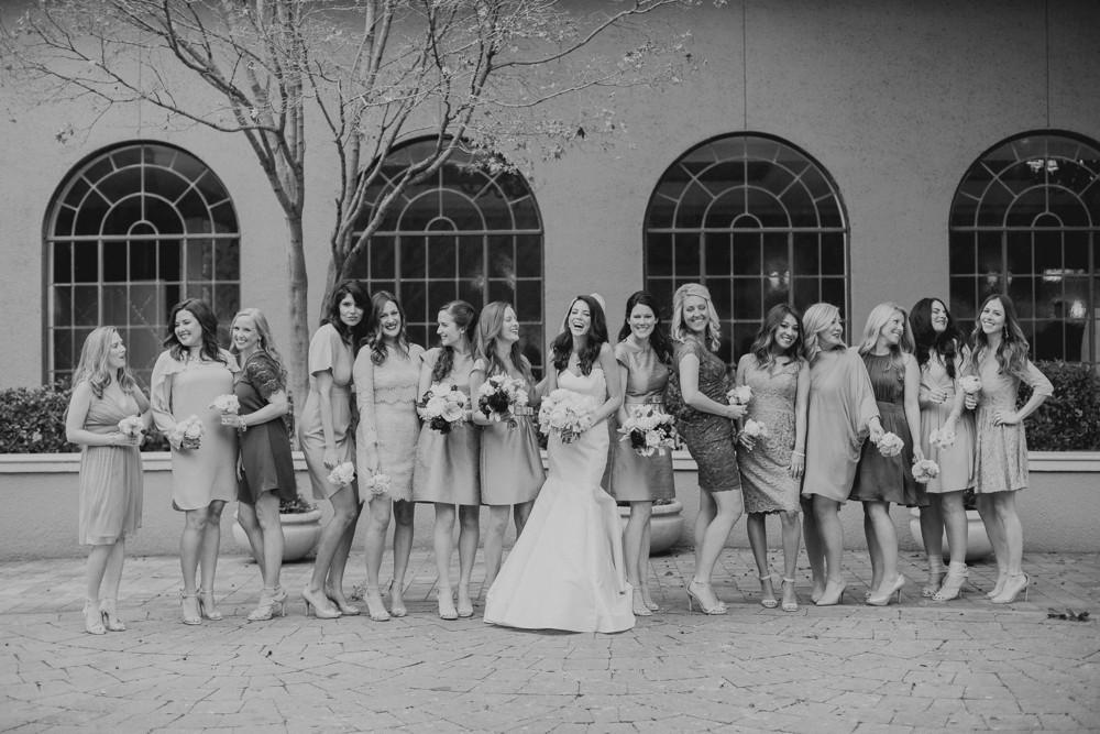 dallas wedding photographer 038.jpg