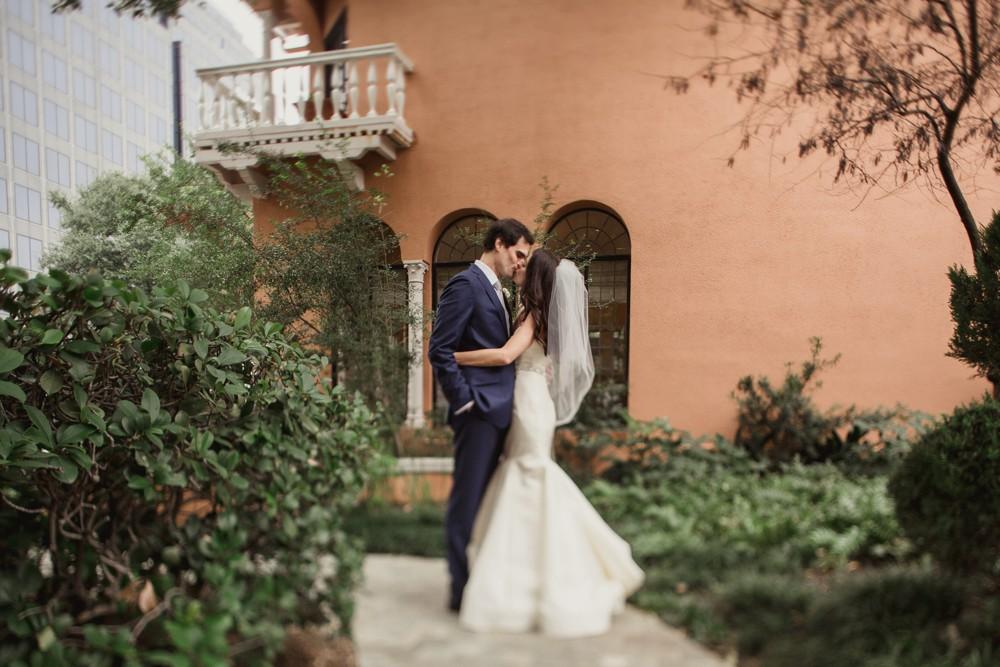 dallas wedding photographer 043.jpg
