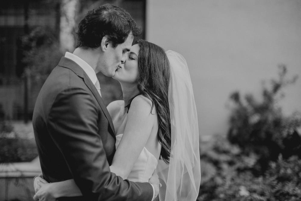 dallas wedding photographer 045.jpg