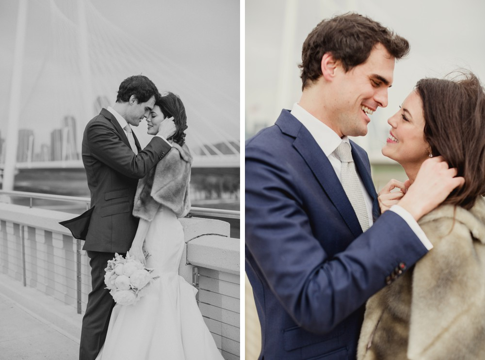 dallas wedding photographer 050.jpg