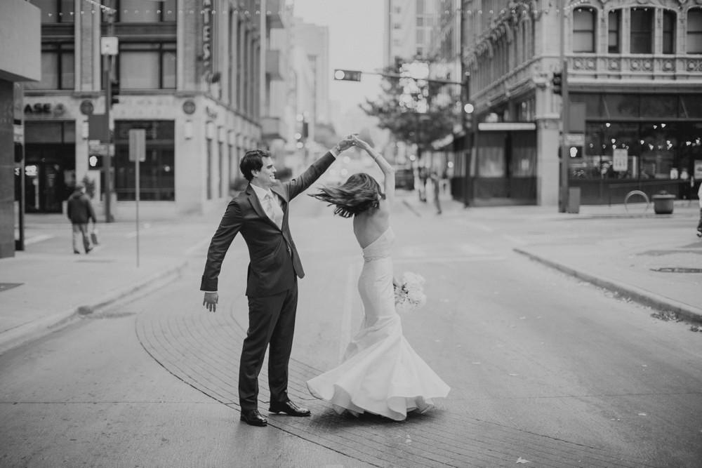 dallas wedding photographer 055.jpg