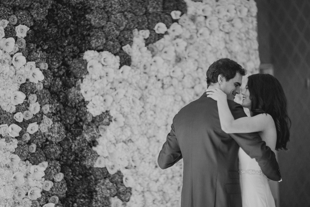 dallas wedding photographer 067.jpg