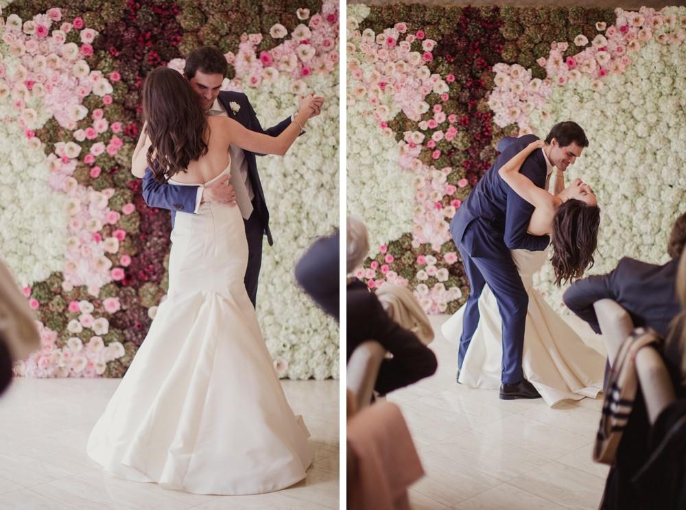 dallas wedding photographer 068.jpg