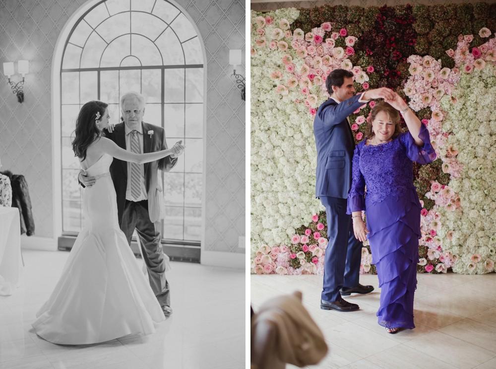 dallas wedding photographer 071.jpg