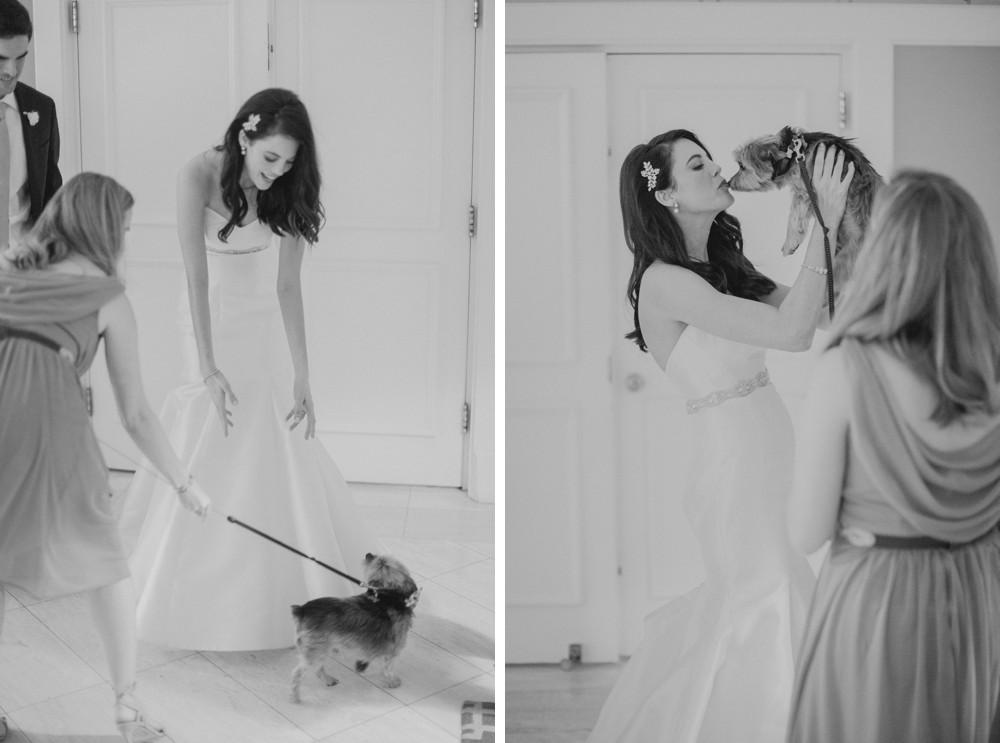 dallas wedding photographer 079.jpg
