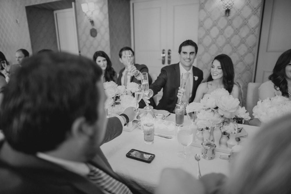 dallas wedding photographer 080.jpg