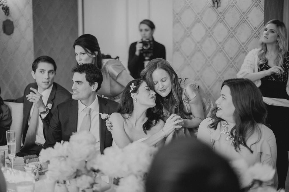 dallas wedding photographer 083.jpg