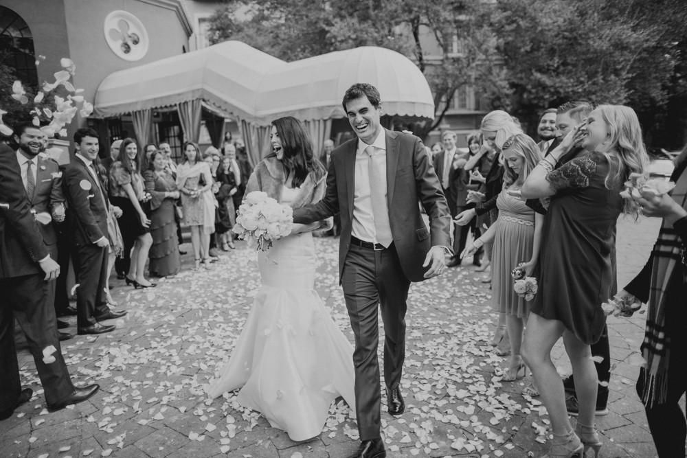 dallas wedding photographer 092.jpg