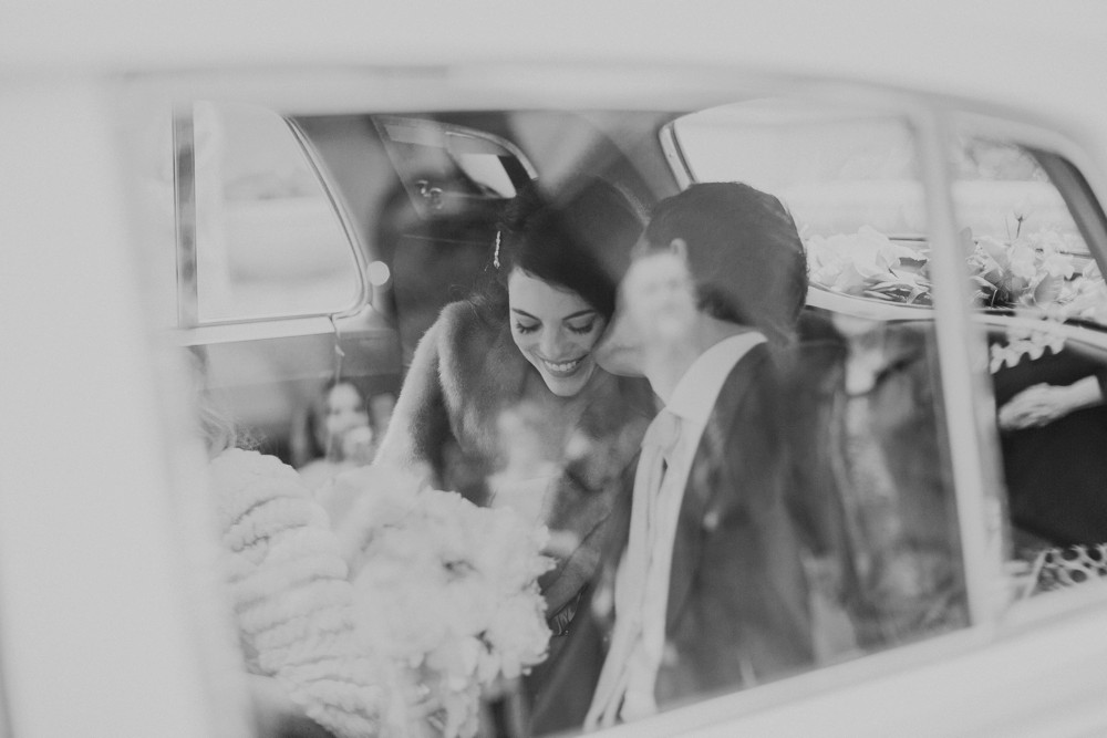 dallas wedding photographer 095.jpg