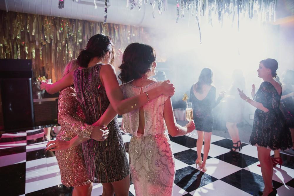 dallas wedding photographer 112.jpg