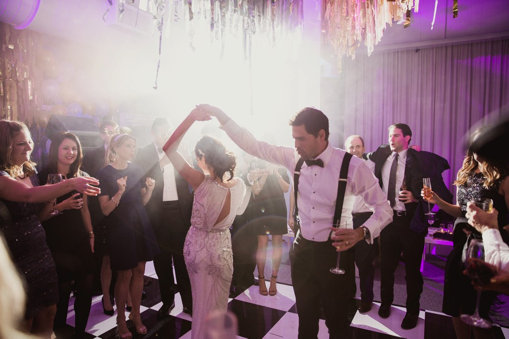 dallas wedding photographer 118.jpg