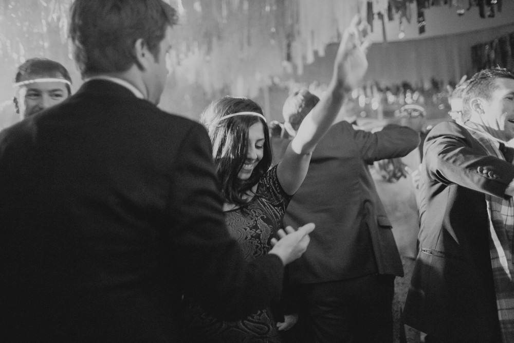 dallas wedding photographer 121.jpg