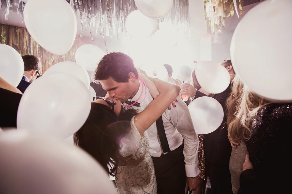 dallas wedding photographer 122.jpg