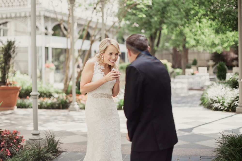 best dallas wedding photographer 146.jpg