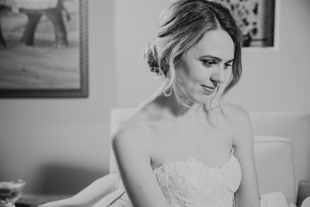 dallas luxury wedding photographer 22.jpg