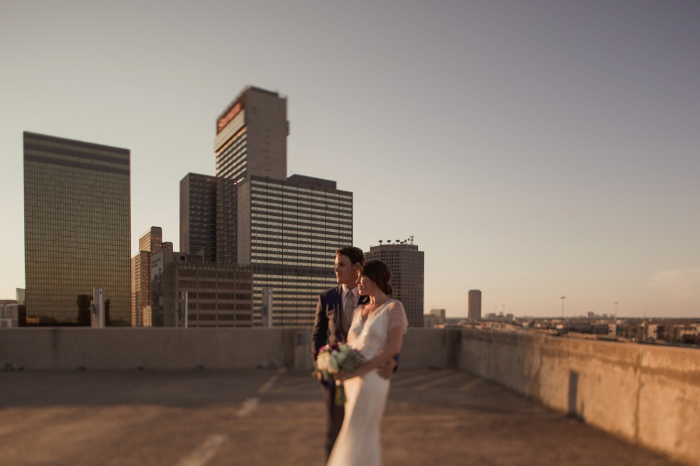 best dallas wedding photographer 050.jpg