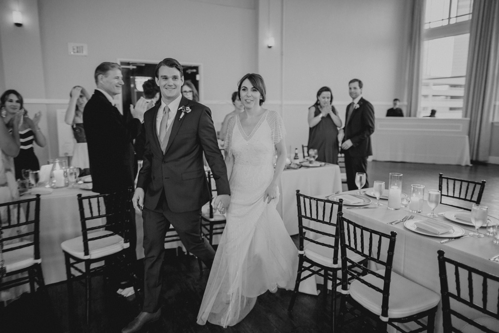 best dallas wedding photographer 103.jpg