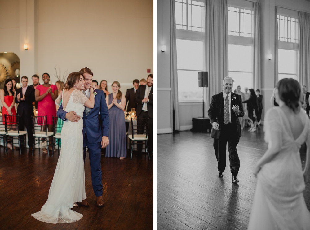 best dallas wedding photographer 105.jpg