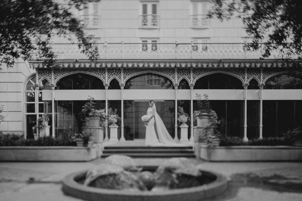 dallas luxury wedding photographer 002.jpg