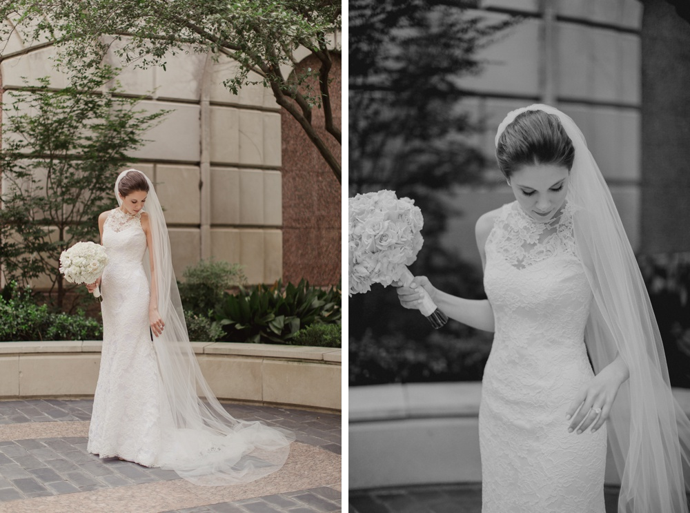 dallas luxury wedding photographer 001.jpg