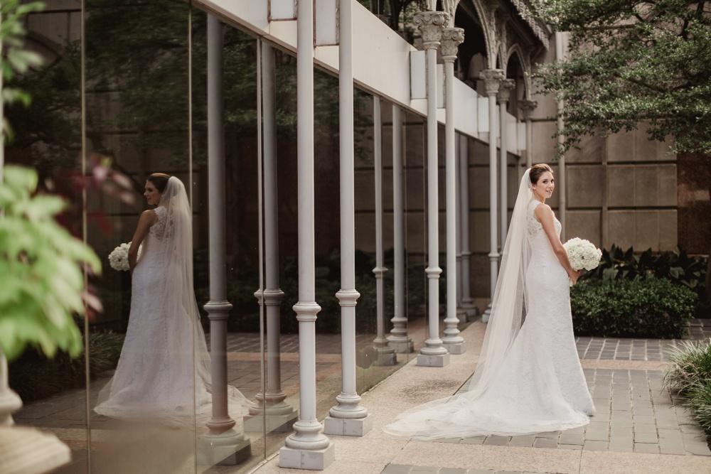 dallas luxury wedding photographer 004.jpg