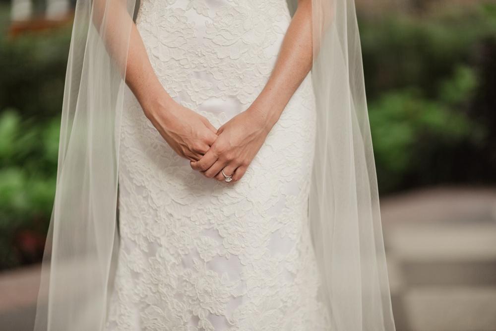 dallas luxury wedding photographer 007.jpg