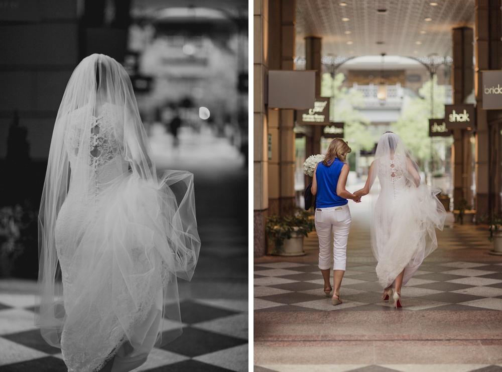 dallas luxury wedding photographer 009.jpg