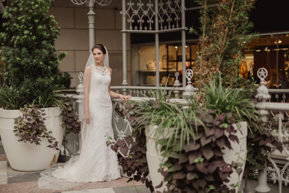 dallas luxury wedding photographer 011.jpg